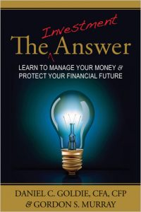 sach-the-investment-answer