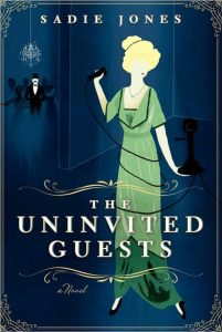 sach-the-uninvited-guests