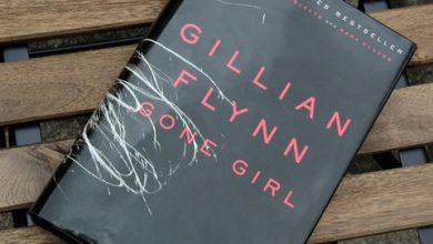 Photo of Những cuốn sách kích thích máu trinh thám của độc giả