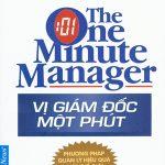 sach-vi-giam-doc-mot-phut
