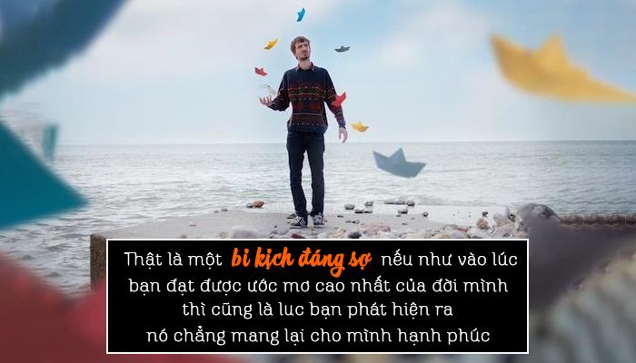 su-nghiep-hay-hanh-phuc-2