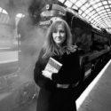 tac gia j k rowling cover 125x125 - Nhà văn J. K. Rowling: Tự phù phép cuộc đời mình