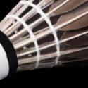 tao vat qua cau long 125x125 - Bạn có biết: quả cầu lông là một trong những tạo vật tinh tế nhất trên đời