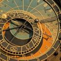 thoi gian khong ton tai 125x125 - Thời gian không tồn tại, tất cả đều do chúng ta tưởng tượng ra?