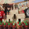 tuong ot sriracha 125x125 - Sriracha - Tương ớt nổi tiếng thế giới của triệu phú gốc Việt được làm như thế nào?