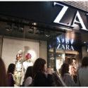 zara va nguoi viet 125x125 - Tại sao Zara khiến người Việt phát cuồng đến vậy?