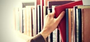 10 cuốn sách những người kinh doanh nên đọc trước tuổi 30