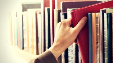 Photo of 10 cuốn sách những người kinh doanh nên đọc trước tuổi 30