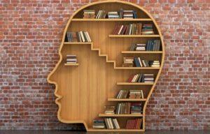 Định hướng lại cuộc đời: 10 cuốn sách tâm lý nên đọc