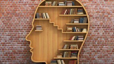 Photo of Định hướng lại cuộc đời: 10 cuốn sách tâm lý nên đọc