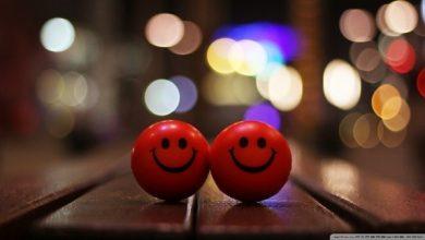Photo of Lời đúc kết kinh điển của 10 cuốn sách đáng đọc nhất về hạnh phúc