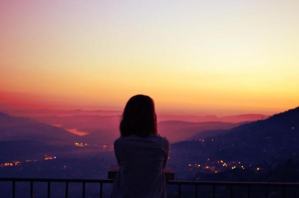 31 Con gái, sự lựa chọn bạn trai và những nghịch lý