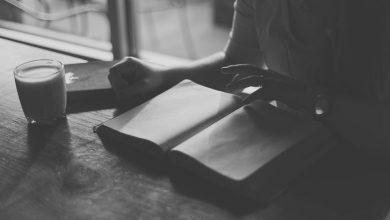 Photo of 4 cuốn sách nên đọc trước tuổi 25