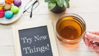 Photo of 5 cách tích cực để khuấy động cuộc sống của bạn