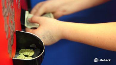 Photo of 7 Bài Học Về Tiền Mà Bạn Cần Dạy Cho Con Cái
