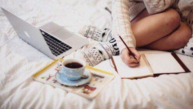 Photo of Làm 7 điều sau ngay khi thức dậy mỗi sáng, cuộc đời của bạn sẽ hoàn toàn thay đổi