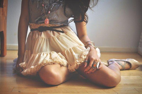 7 dieu moi sang Làm 7 điều sau ngay khi thức dậy mỗi sáng, cuộc đời của bạn sẽ hoàn toàn thay đổi