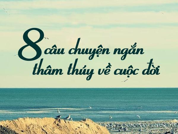 8-cau-chuyen-ngan