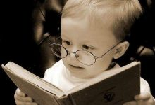 Photo of Hãy sáng tạo như những đứa trẻ mẫu giáo!
