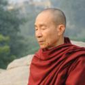 IMG 9947 1 125x125 - Hoà Thượng Thiền Sư Kim Triệu