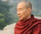 IMG 9947 1 85x70 - Hoà Thượng Thiền Sư Kim Triệu