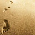 IMG 9951 125x125 - Đi trên con đường ' Bùn Đất ' ta để lại dấu vết đánh dấu cho giá trị của chính ta. Đi trên con đường bằng phẳng ta không để lại gì.