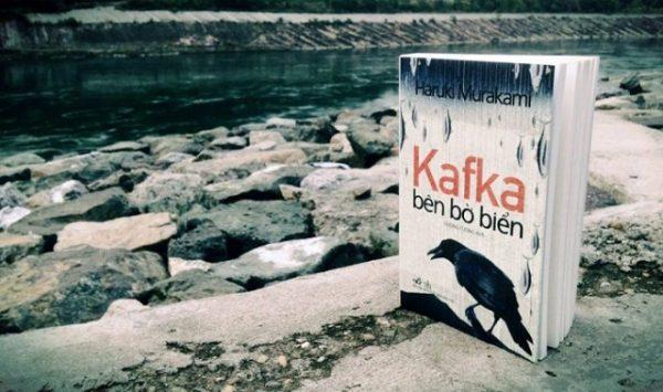 Photo of Trích dẫn sách Kafka Bên Bờ Biển