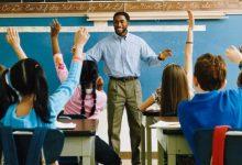 """Photo of Người Mỹ dạy học sinh điều gì từ câu chuyện """"Cô bé Lọ Lem""""?"""