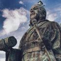 binh phap ton tu 125x125 - Binh pháp Tôn Tử - Cẩm nang tuyệt vời cho kinh doanh, cải thiện cuộc sống, thậm chí... giảm cân