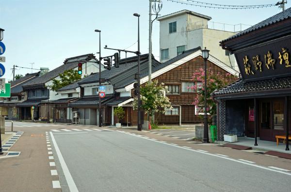 cach song o nhat Bài học về phép thử lương tâm và cách sống đáng noi gương chỉ có ở người Nhật