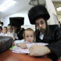dat nuoc israel 2 125x125 - Giải mã sự thành công của Israel và người Do Thái