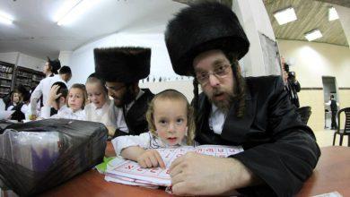 Photo of Giải mã sự thành công của Israel và người Do Thái