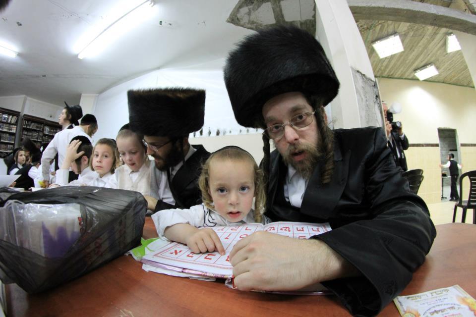 dat nuoc israel 2 Giải mã sự thành công của Israel và người Do Thái