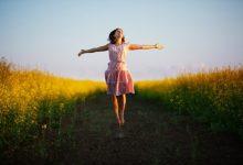 Photo of Để có được cuộc sống luôn hạnh phúc, bạn nên học 5 cách sau