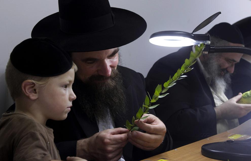 do thai day con 1 6 bí quyết giáo dục con trí tuệ làm cho người Do Thái khác biệt