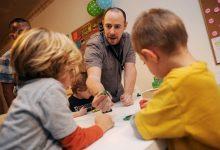 Photo of 6 bí quyết giáo dục con trí tuệ làm cho người Do Thái khác biệt