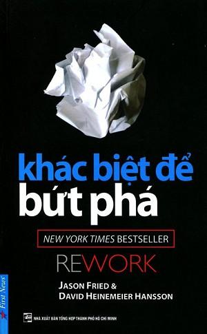 khac biet de but pha ebook 6 cuốn sách thay đổi tư duy bạn nên đọc trước tuổi 40