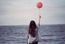 Photo of Làm quen với cô đơn