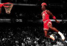 Photo of 3 bí quyết của Michael Jordan giúp bạn từ người bình thường vươn lên vị trí số một!
