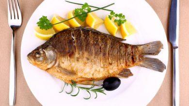 Photo of Mọi chuyên gia dinh dưỡng đều khuyên bạn ăn cá, tại sao vậy?