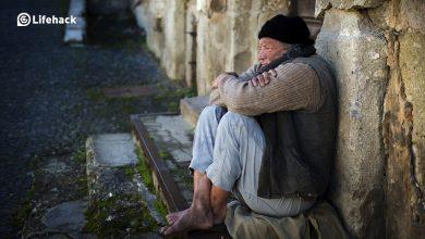Photo of Nếu Bạn Không Làm Những Điều Này Ngay Bây Giờ, Bạn Sẽ Hối Hận Sau 10 Năm Nữa