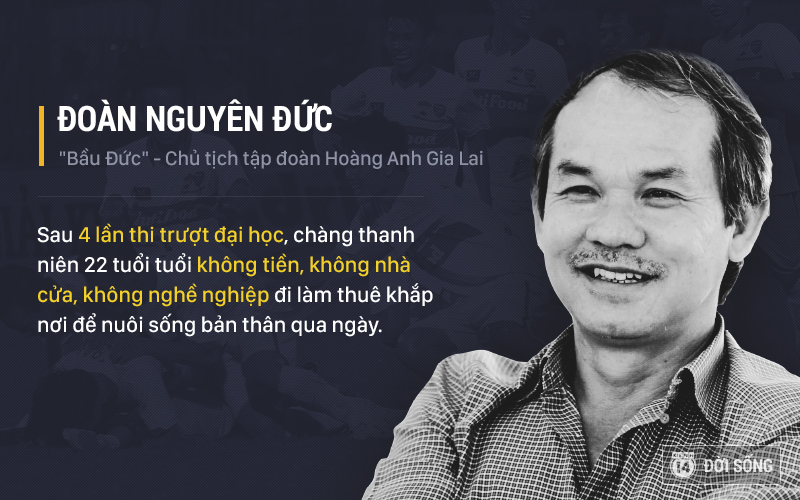 nguoi-viet-thanh-cong-3
