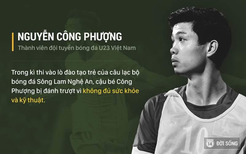 nguoi-viet-thanh-cong-4