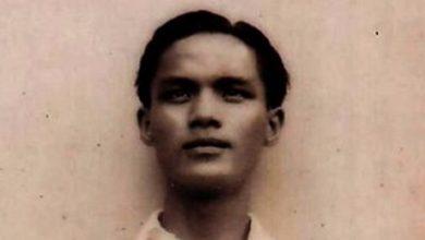 Photo of Nguyễn Nhược Pháp: Thương cho một kiếp tài hoa mệnh bạc