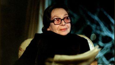 nha van marguerite duras 1 370x208 - Marguerite Duras: người đàn bà viết