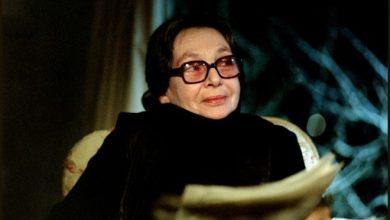 Photo of Marguerite Duras: người đàn bà viết