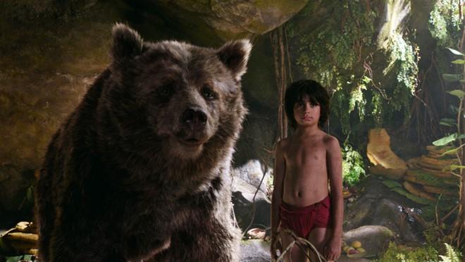 nha van rudyard kipling 1 Chuyện chưa kể về cha đẻ của 'Cậu bé rừng xanh'