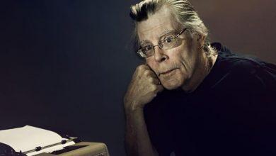 Photo of Stephen King: Tiểu thuyết gia có thể quá năng suất không?