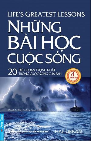 nhung bai hoc cuoc song ebook 10 quyển sách hay dạy làm người giúp bạn bình tĩnh trước mọi sóng gió của cuộc đời