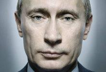 Photo of 17 điều có thể bạn chưa biết về tổng thống Nga Vladimir Putin